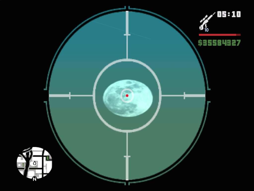 Игровой Автомат Посадка На Луну