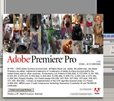premiere_0.jpg