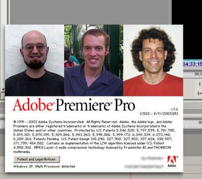 premiere_2.jpg