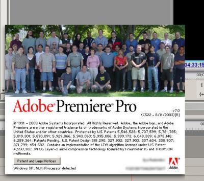 premiere_3.jpg