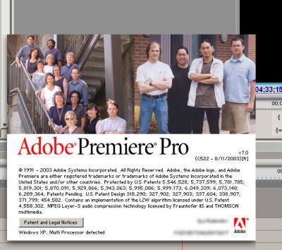 premiere_4.jpg