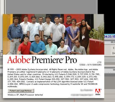 premiere_5.jpg