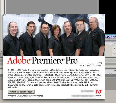premiere_6.jpg